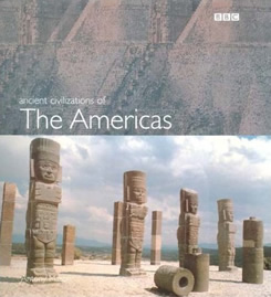Ancient Civilizations of the Americas